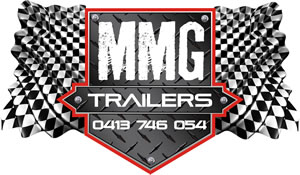 MMG Trailers