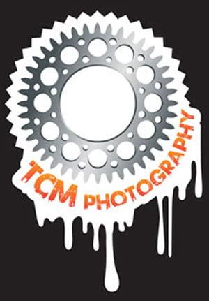 TCM Photography