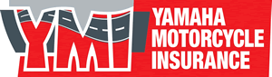 Yamaha Motorcycle Insurance